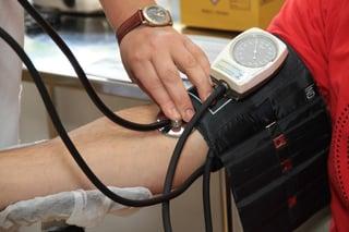 big data application in healthcare