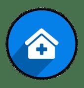 Hospital-Icon-Shadow