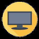 computer_screen.png