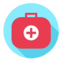 medical_kit.png