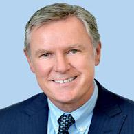 Mark Timney
