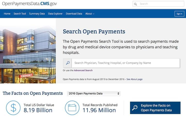 cms_openpayments.jpg