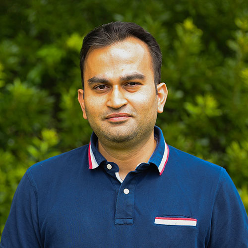 Krish Viswanathan
