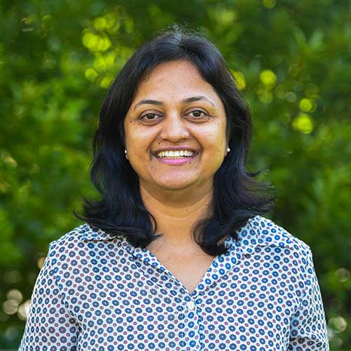 Viji Karunakaran