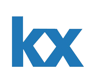 Kx Systems