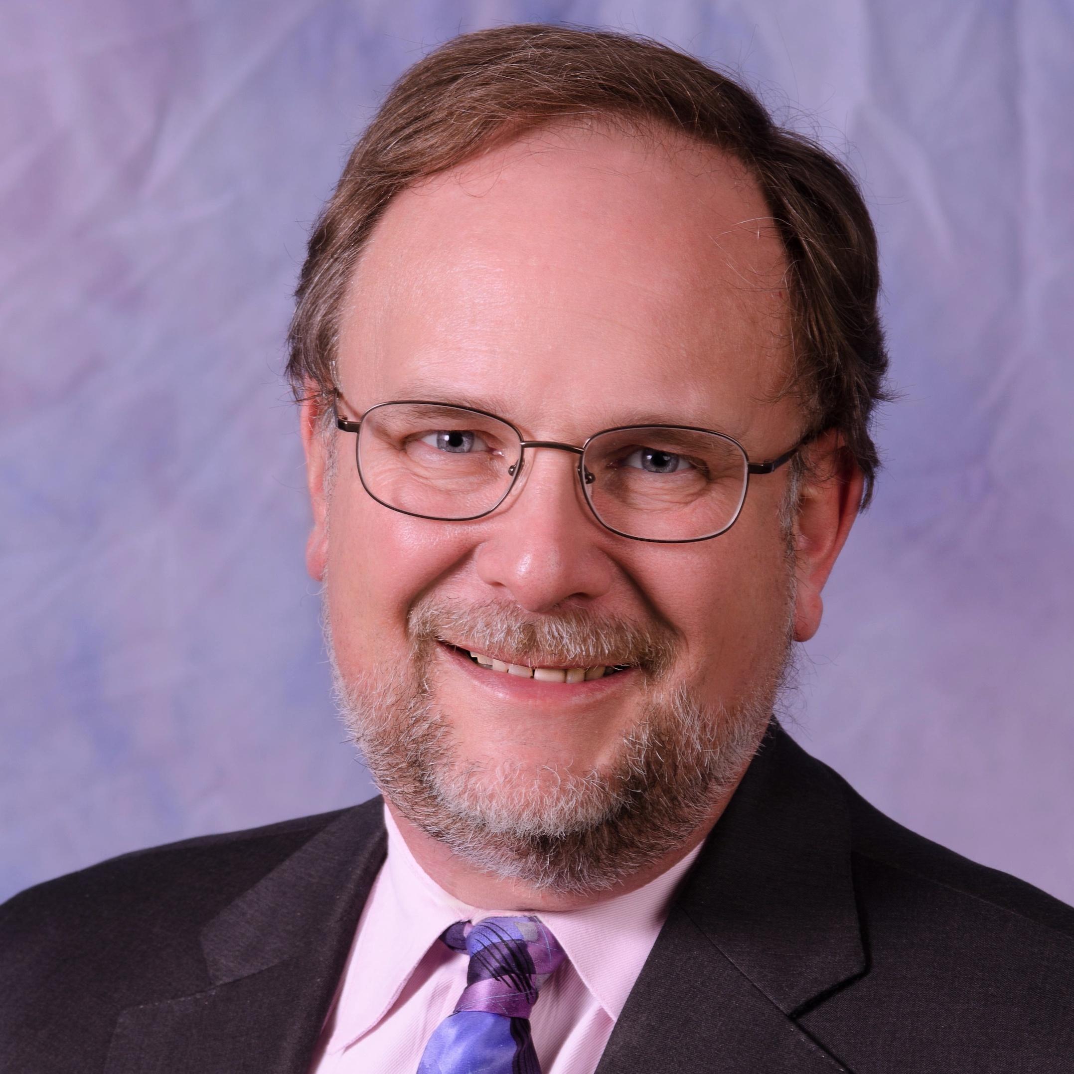 Dr. Steve Labkoff