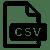 csv-file