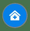 hospital-icon-1