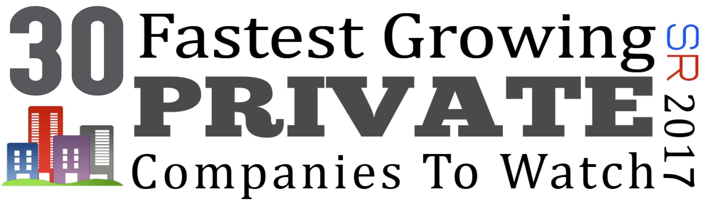 30_Fastest_Growing_private_companies_2017_4__pdf