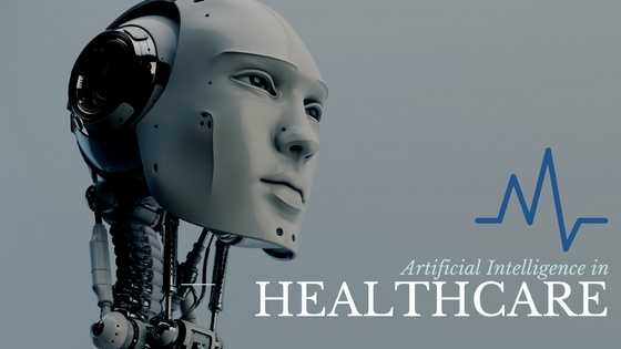 Machine Learning and AI in Healthcare Coming Up Short (Part 1)