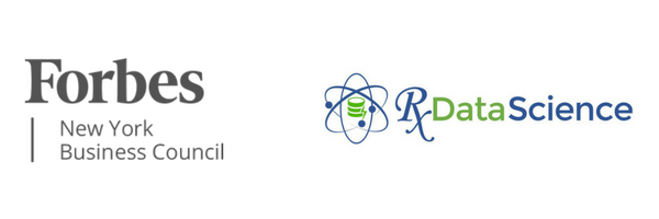 RxDataScience - Forbes NY business council in the news.png