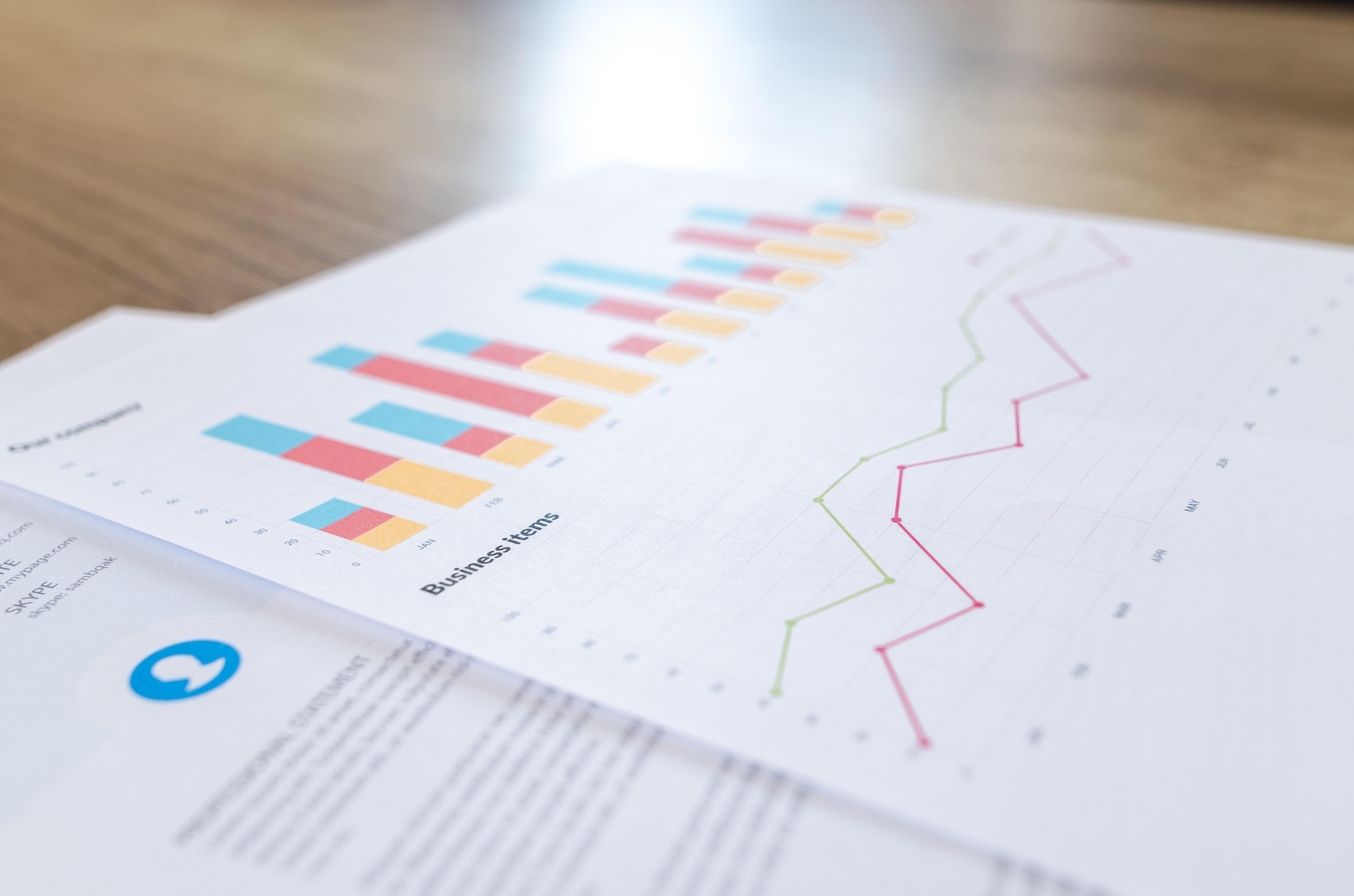 Pharma Big Data Use Case: A Mid-Market Pharma Success Story