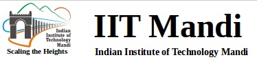 RxDataScience Enters Into Joint AI Research Venture with Indian Institute of Technology Mandi