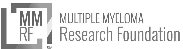 MMRF logo-1