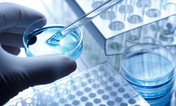Kx technology to support RxDS as it moves to disrupt healthcare and pharma analytics market