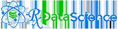 RxDataScience Inc