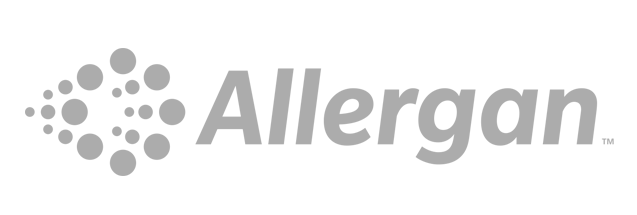allergan-gray-logo