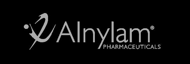 alynlam