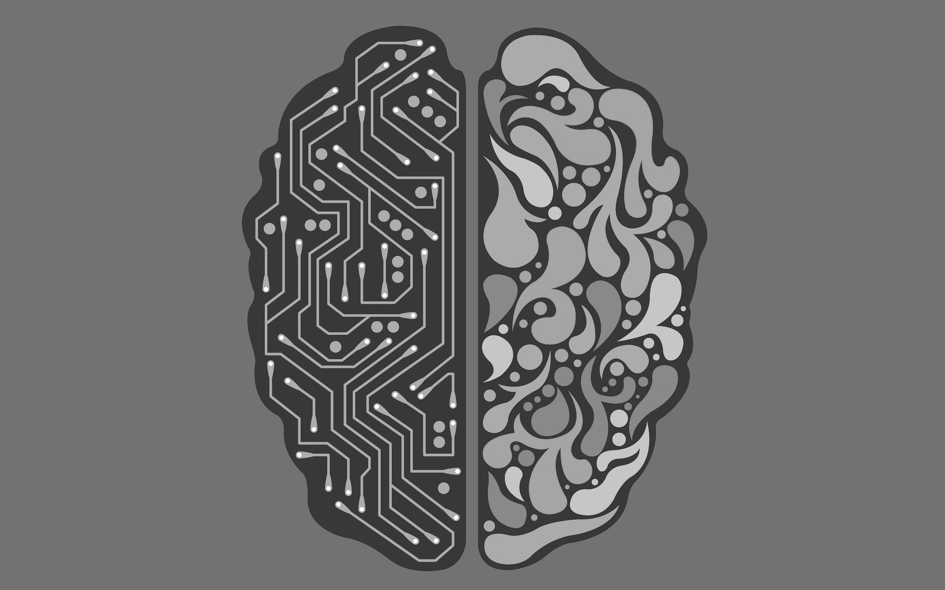 How Healthcare Can Prep for Artificial Intelligence, Machine Learning