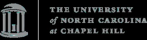 footer-unc-logo