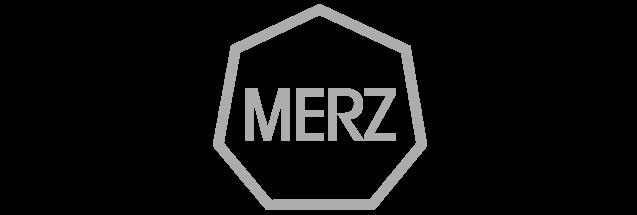 merz-gray