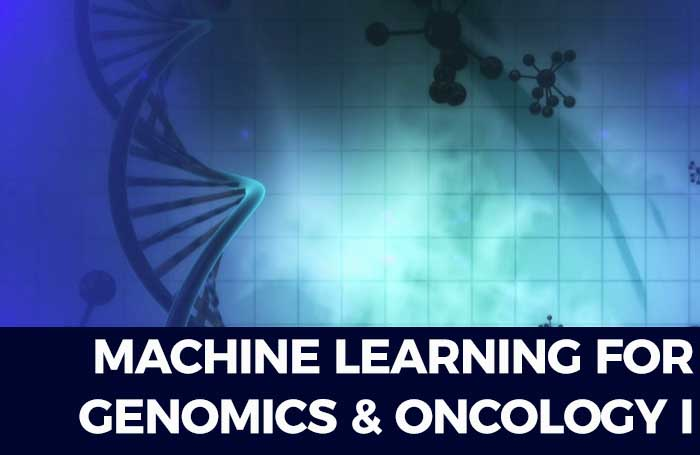 Deep Diving into the Genetics of Cancer – A Machine Learning Perspective, Part I