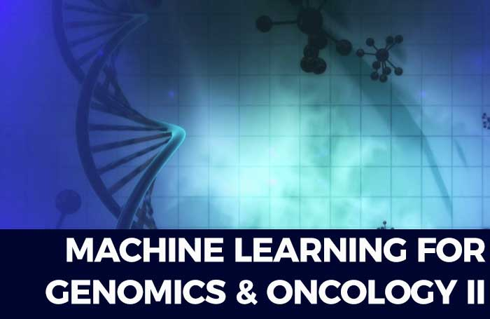 Machine Learning for Pharma using Random Forest, Part II